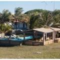 SINDPRF-CE adquire título do Clube dos Oficiais da Polícia Militar e Bombeiros Militares do Ceará