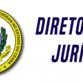 Diretoria Jurídica lança novo relatório de ações coletivas com atualizações do mês de agosto