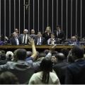 Congresso aprova indenização para PRF que trabalha no dia de folga