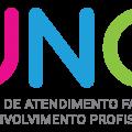 Novo convênio: Sindicato fecha com mais uma clínica de saúde