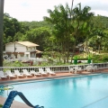 SINDPRF-CE adquire mais um título do Remanso Hotel de Serra