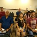 Reforma da Previdência: Diretoria do SINDPRF-CE cumpre agenda em Brasília