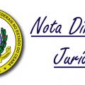 Nota Diretoria Jurídica: Ações individuais para contagem do interstício da progressão funcional
