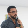 Destaque nº 40 rejeitado: Ronaldo Vieira viaja para BSB nesta terça-feira (9/7)