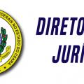 Diretoria Jurídica divulga novo relatório de ações coletivas com atualizações do mês de setembro
