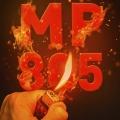 Fim da MP 805 - Uma vitória dos servidores públicos e da sociedade