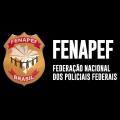 Nota Fenapef: Aposentadoria Policial