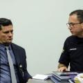 Sérgio Moro assina portaria que considera atividades da PRF de natureza estritamente policial