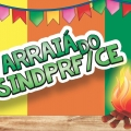 Sindicato convida PRF's para Arraiá do SINDPRF-CE