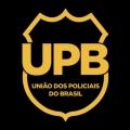 Reforma da Previdência: UPB divulga nota