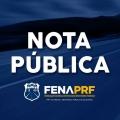 Nota pública: Possibilidade de atraso no reajuste dos servidores públicos