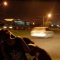 Ceará é o 5º com maior número de pontos de exploração sexual de crianças em rodovias
