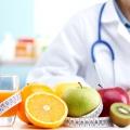 SINDPRF-CE firma convênio com nutricionista