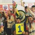 Ceará conquista primeiro lugar geral no JOINNE 2018