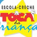 Sindicato firma parceria com Escola Creche Toca da Criança