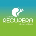 Novo convênio: Clínica Recupera - Fisioterapia e Pilates