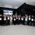 CONVITE: SINDPRF-CE realizará evento para homenagem especial