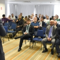 FENAPRF convoca membros do Conselho de Representantes para Assembleia