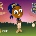 PRF-CE adia prazo para doações da Campanha