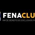 FenaClube - O clube de vantagens dos PRF's