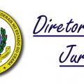 Diretoria Jurídica: Relatório de Ações Coletivas - 2º trimestre de 2019
