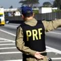 Jornada de trabalho dos PRF's é regulamentada