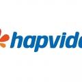 SINDPRF-CE firma convênio com o Hapvida