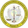 Ação Judicial favorável. Reunião 23 de maio de 2013