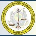REUNIÃO DECIDE QUE AÇÕES DO PRIMEIRO GRUPO SERÃO IMPETRADAS NO DIA 20 DE JUNHO