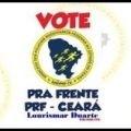 Janeiro, 2013. Primeiros passos da gestão Pra Frente PRF Ceará