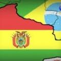 Brasil e Bolívia terão plano de ação contra crime organizado e tráfico