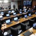 Senado aprova Sistema Único de Segurança e texto vai a sanção