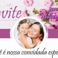 Sindicato convida PRF's para celebração do Dia das Mães