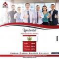 Sindicato renova parceria com a Unidental