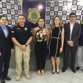 Sindicato promove debate sobre Nova Lei de Abuso de Autoridade