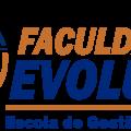 Novo Convênio: sindicato firma com mais uma faculdade