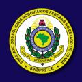 Comissão Eleitoral para eleição do SINDPRF-CE é nomeada