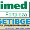 Unimed Fortaleza: SETIBGE-CE realizará assembleia para aprovação de reajuste da tabela 2019