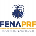 Inscrições para processo eleitoral da FenaPRF estão encerradas