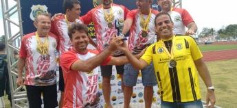 XVII Jogos de Integração N/NE dos PRF's ocorre na próxima semana em Maceió/AL