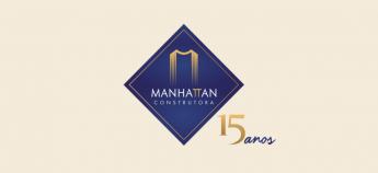 Novo convênio: Manhattan Construtora