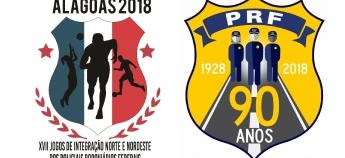 Informe sobre o XVII JOINNE em Maceió/AL (deslocamento, hospedagem e pré-inscrição)