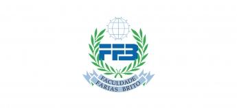 Novo convênio: Faculdade Farias Brito