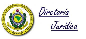 Nota Diretoria Jurídica: Informe da FenaPRF sobre a ação dos 3,17%