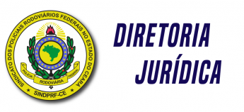 Justiça Federal em Pernambuco suspende SISNAR VIII