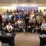 Curso atualiza formação sindical dos dirigentes do Sindicato