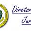 Informe: revés na execução da ação coletiva 3,77%