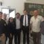SINDPRF-CE participa de lançamento do Centro de Laboratórios de Tecnologia em Segurança Pública