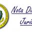 Nota Diretoria Jurídica: Pagamento da ação do PSS