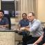 Reforma da Previdência é discutida em reunião com o Dep. Federal Heitor Freire